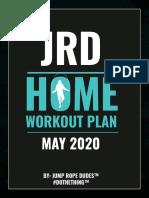 JRD May 2020 workout plan.pdf