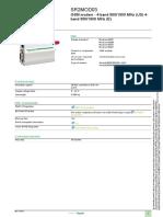 Modicon_M251_RETURN_Modicon_M238_RETURN_Modicon_M241_RETURN_Modicon_M221_SR2MOD03_document
