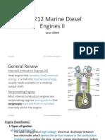 SM-212_Marine_Diesel_Engines_II.pdf