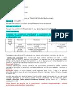 04_lp_Recuperare MG 5_cerinte2020