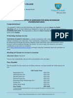 ngwa-bichearline-admission-30062019230814.pdf