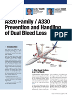 a320-family-a330-prevention-and-handling-of-dual-bleed-loss.pdf