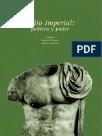 Evidencias_arqueologicas_de_los_signos_d.pdf