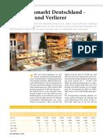 46_Backwarenmarkt_Deutschland-Gewinner_und_Verlierer