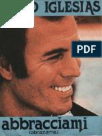 ABBRACCIAMI - JULIO IGLESIAS (Ric. testo).pdf
