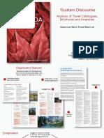FinalPresentation.pdf