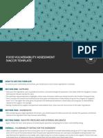 Food-Vulnerability-Assessment-Template.pdf