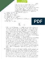13/25_Dictionnaire touareg-français (Dialecte de l'Ahaggar) - Charles de Foucauld__K.. /x/ (947-971)