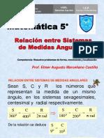 Sesión N° 2 -Relación entre medidas angulares-FPM5.pdf