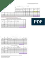Anexa-9-Tabel-centralizator-privind-decontarea-cheltuielilor-de-deplasare-