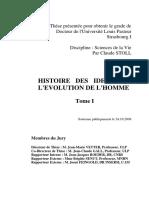 HISTOIRE DES IDEES SUR L'EVOLUTION DE L'HOMME.pdf