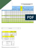 Anexa-3-Modificare-buget-1