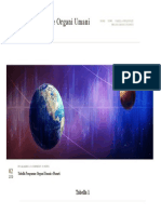 21 pag-OK-Bene-Tabella Frequenze Organi Umani e Pianeti - Strumenti Musicali Indiani e dal Mondo _ Laboratorio Armonico Akashica - Copia (trascinato).pdf
