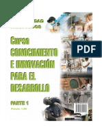 Tabloide Innovación Parte 1.pdf
