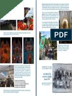 4 Camino de Fuentes Blancas Páginas 7 y 8