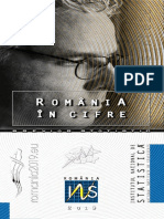 romania_in_cifre_2019_1.pdf