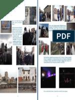6 Camino de Fuentes Blancas Páginas 11 y 12