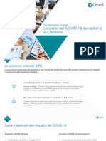 Cerved-Industry-Forecast_COVID19-.pdf