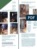7 Camino de Fuentes Blancas Páginas 13 y 14.Jpg