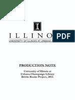 philoo0001tradef.pdf