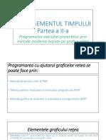 C5_MP_2020.pdf