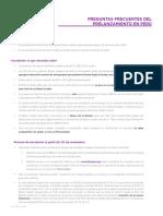 PREGUNTAS FRECUENTES PERU.pdf