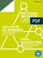 MdM_Guide Collecte Donnees Methodes Qualitatives_2012