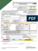 D100_710_XML_0320_220420_03_2020.pdf