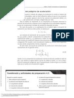 Análisis_y_síntesis_de_mecanismos_con_aplicaciones_----_(Pg_135--138).pdf