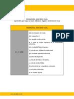 organos ministerio fiscal.pdf