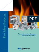 E8073_Fire_Safety_Products