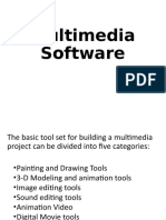 3-multimedia-software.pptx
