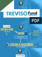 Treviso Fund