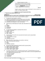 E_d_logica_2020_Test_16.pdf