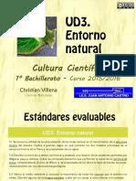 3E - Entorno natural.pdf