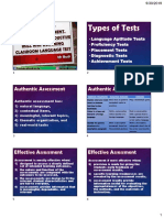 3. Types of Test and Authentic Assessment.pdf