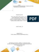 Documento_final_grupo_139