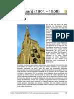Gaudi  Bellesguard.pdf