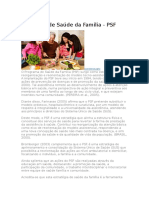 Programa de Saúde da Família.docx