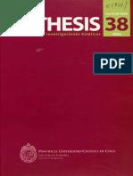 Fidel Sepúlveda Aiesthesis.pdf