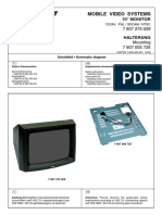 blaupunkt_10_inch_mobil_crt_monitor.pdf