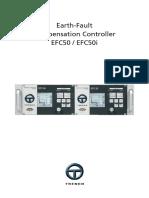 Earth Fault Compensation Controller EFC50.pdf