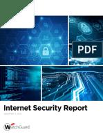 Internet_Security_Report_-_Q4