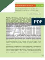Estimulando a inteligencia lógico matematica atráves de experiencias lúdicas.pdf