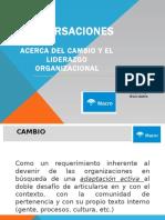 Presentación Bernardo.pptx