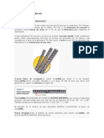 Informe-Fierro-Corrugado