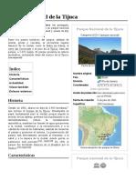 Parque_nacional_de_la_Tijuca