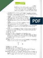 22/25_Dictionnaire touareg-français (Dialecte de l'Ahaggar) - Charles de Foucauld__T. /ṭ/ (1922-1925)