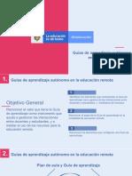 PPT Guías de aprendizaje autonomo.pdf