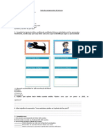 Guía OTELO.docx